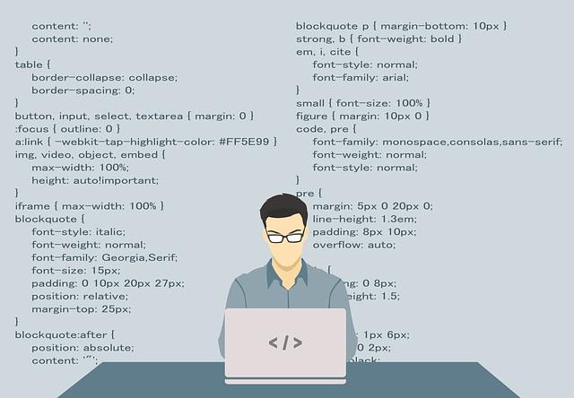 プログラミング初心者 独学で勉強開始