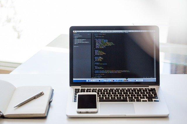プログラミング初心者は目標設定が大事