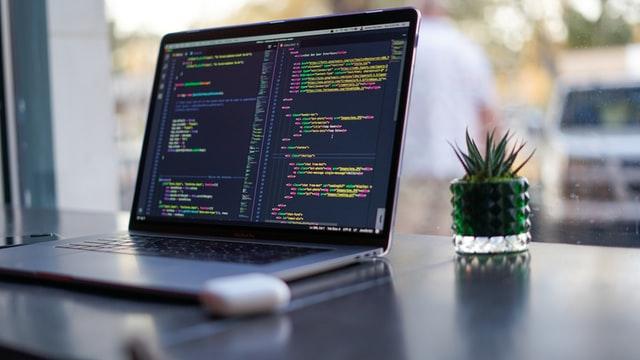 プログラミング初心者がPHPでサイト作成【実践的な勉強法】