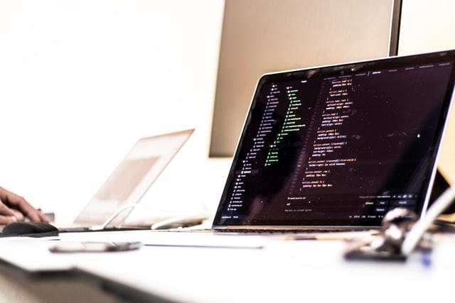 【40代】未経験からのプログラミング学習