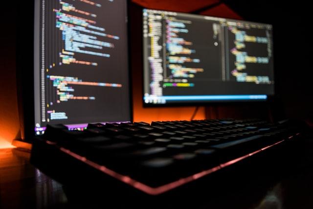 プログラミングは作りたいものがない